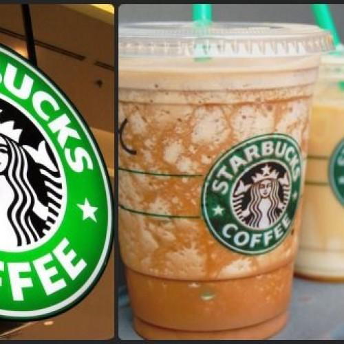 Rivoluzione Starbucks, a Los Angeles nasce La Boulange: cappuccino, muffin, birra e hamburger