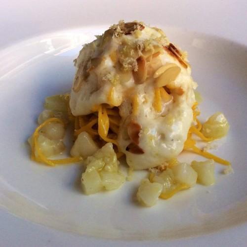 Appuntamenti food a Roma, cene speciali della tradizione e aperitivi estivi (e a Villa Mercede c'è Donpasta)