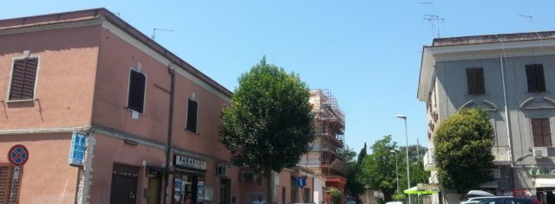 Roma, via dei Savorgnan al Pigneto Certosa: da Chourmo a Shakespeare & Co, enoteche con libri e ristoranti alla buona, bar storici e mercatini bio