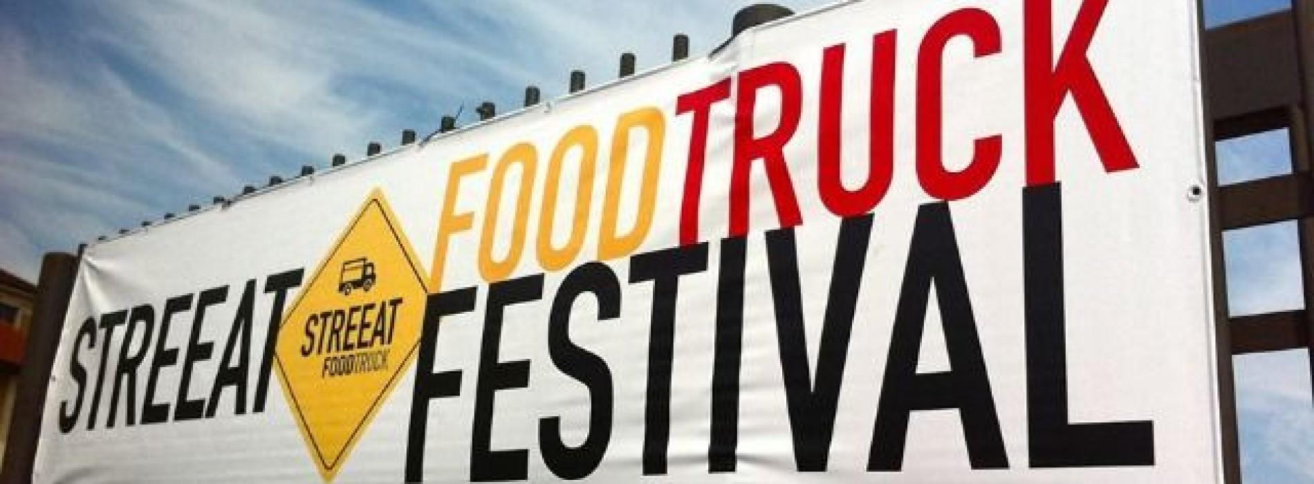 Streeat Food Truck a Milano: al Carroponte di Sesto San Giovanni il meglio del cibo di strada servito su ruote
