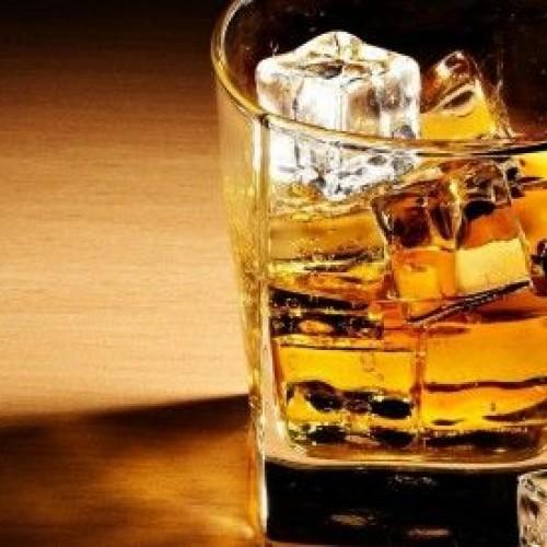 Milano Whisky Festival & Fine Rum 2014, per un weekend il meglio delle distillerie internazionali in mostra (e in degustazione)