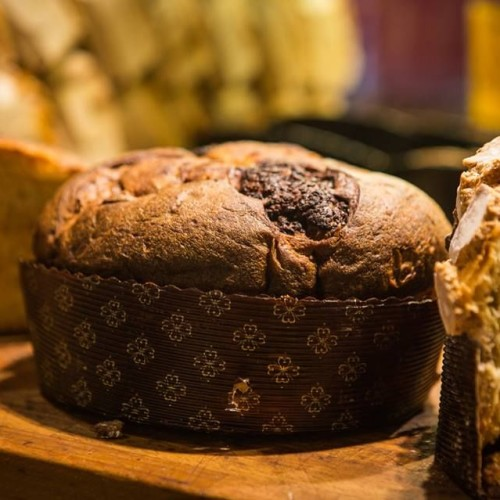 Panettoni artigianali a Roma, i migliori forni e pasticcerie per il Natale 2014