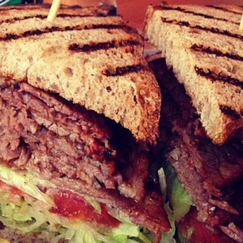 Nuove aperture ristoranti a Milano novembre 2014: da Carolina's a Belli Freschi, dal Meatbar a Bis Panzerotti