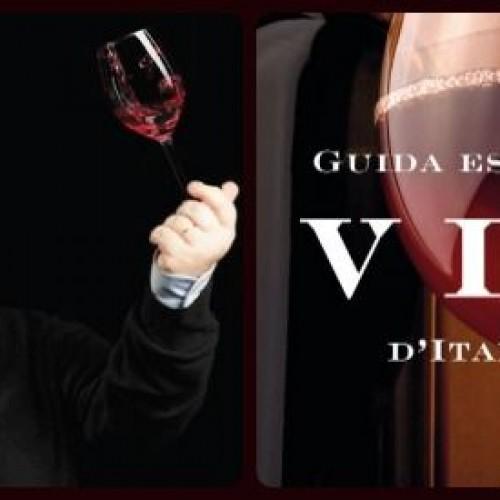 """Daniele Cernilli, Doctor Wine: """"La mia guida essenziale ai vini, per neofiti (e non solo)"""""""