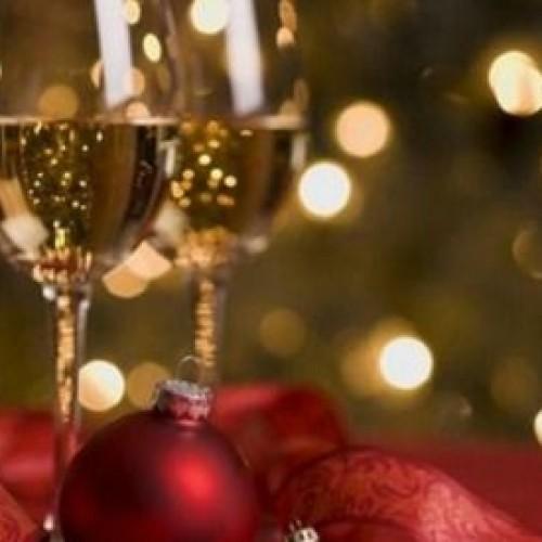 Cantine aperte a Natale 2014, tutte le degustazioni di vino per il weekend dell'Immacolata