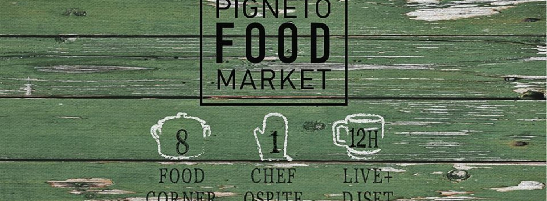 Annette Food Market Restaurant Menu