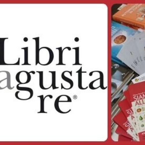 Torino, ecco i libri di cucina ed enogastronomia da regalare per Natale