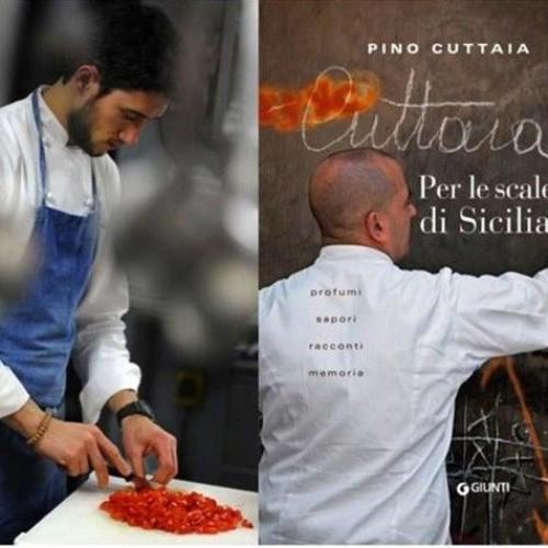 Appuntamenti della settimana a Roma: Pino Cuttaia da Settembrini, Natural Critical Wine alla Città dell'Altra Economia