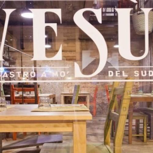 Brunch a Milano: 40 indirizzi per il weekend. Le novità: pranzo della domenica da Vesù e Caterina cucina e farina