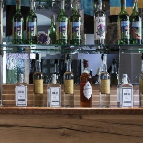 Cocktail, musica e birra questa sera da Litro, Apartment Bar e Inofficina