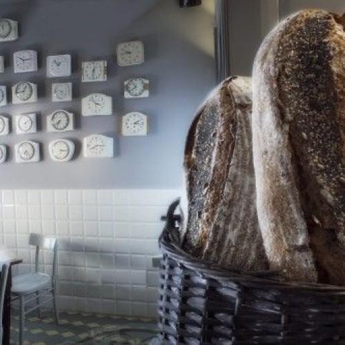 Litro a Roma, da Marco Bravin a Stefano Preli tornano gli chef di 'A cena tra amici'