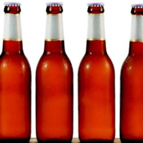 Accise sulla birra, nuovi rincari dal 1 gennaio 2015: +30% rispetto al 2012