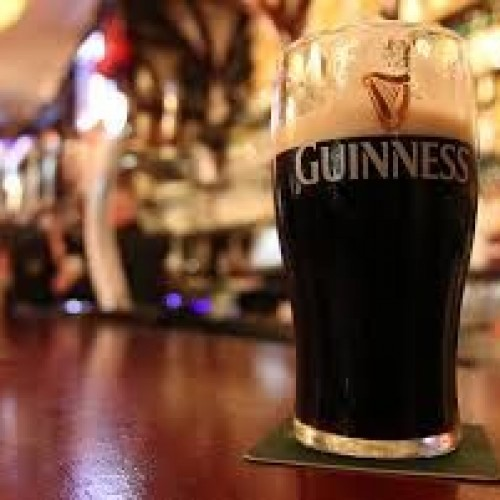 I migliori Irish pub di Roma: dieci indirizzi dove qualità della birra e atmosfera fanno la differenza