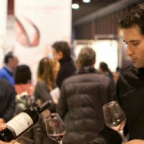 Milano food & wine festival 2015: da Bottura a Oldani, un weekend di showcooking e vini d'autore