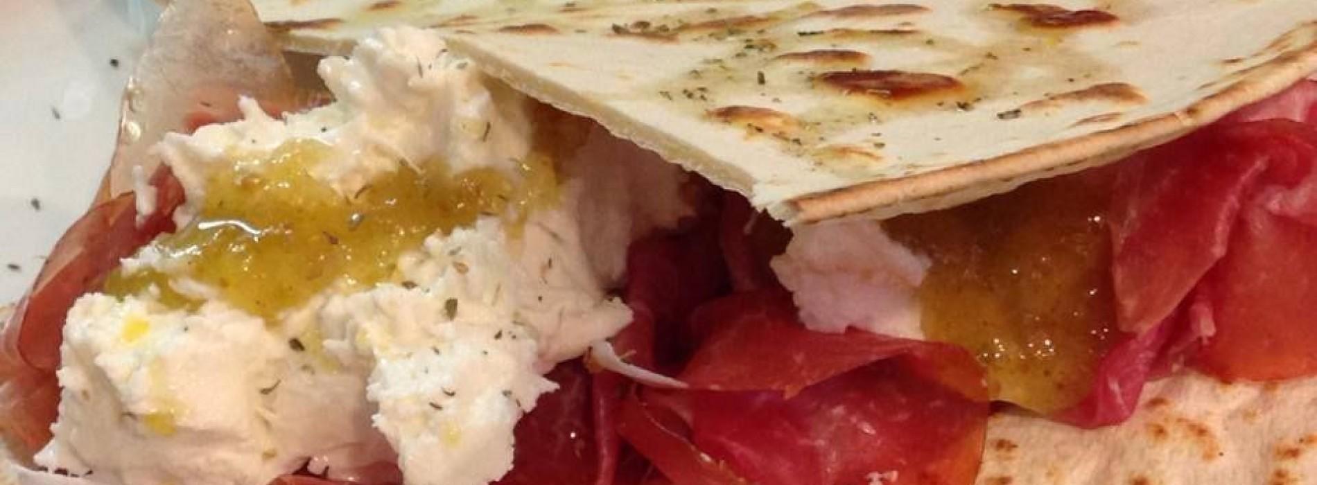 Nuove aperture di ristoranti a Milano, marzo 2015: da Tokuyoshi a Essenza, da A casa Eatery a Pacifico