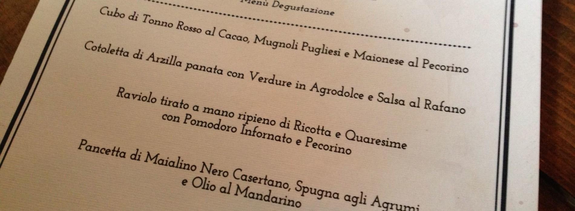 Pigneto Food Market al Cohouse Pigneto, Roma: il regno degli hipster all'amatriciana GALLERY
