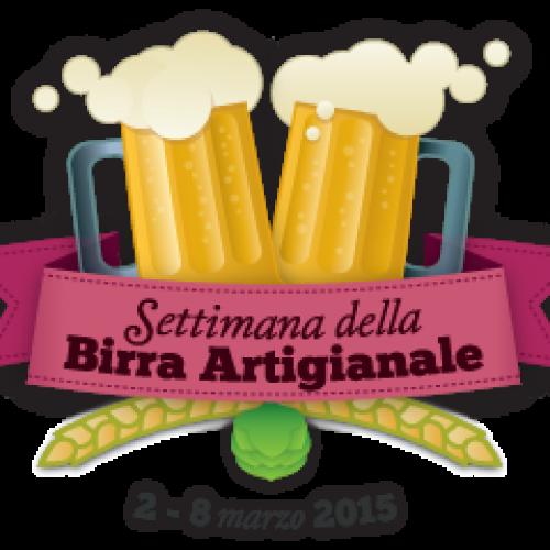 Settimana della birra artigianale 2015, gli eventi a Roma, Milano e in Italia dal 2 all'8 marzo
