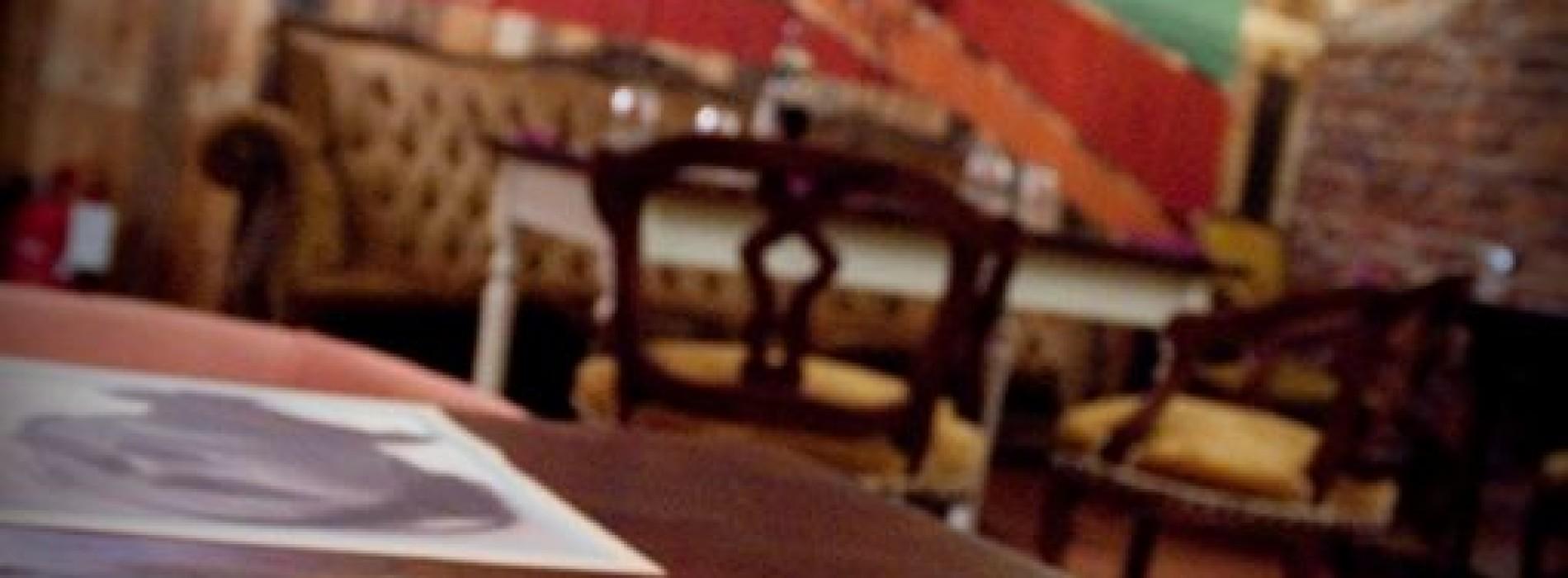 Appuntamenti della settimana a Milano: dal tartufo toscano fino alla cena con Cristiano Tomei