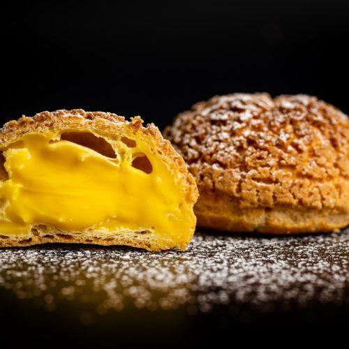 Le migliori pasticcerie di Roma 2020: tutti gli indirizzi per torte, pasticcini e maritozzi