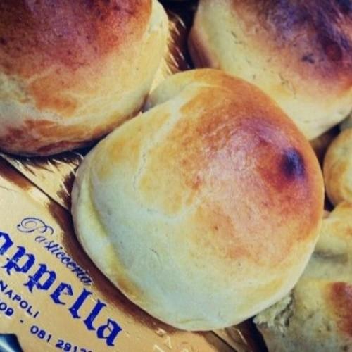 Orto A Roma Il Nuovo Ristorante Vegetariano In Prati: Migliori Panettoni Artigianali A Roma 2014