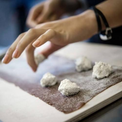 Le migliori scuole di cucina a Firenze, dieci indirizzi sicuri per diventare masterchef