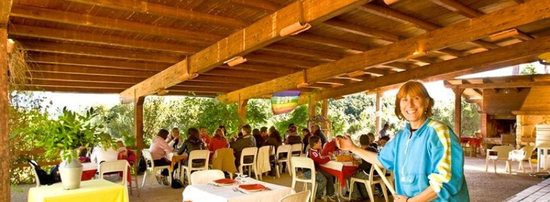 Pasqua e Pasquetta 2015 vicino a Roma: trattorie, ristoranti e agriturismi per una gita e un pranzo fuori porta