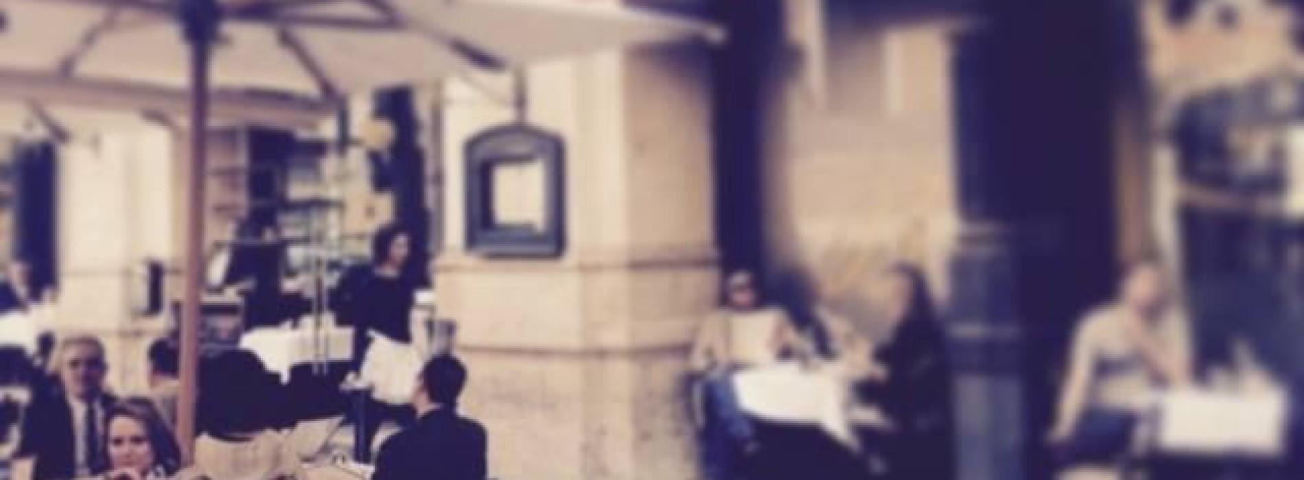 Dove mangiare all'aperto nel centro storico di Roma: dai fritti di Matricianella fino alla pizza di Emma