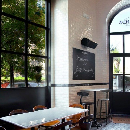 Carciofi, i migliori ristoranti a Roma dove mangiarli come vuole la tradizione e non solo