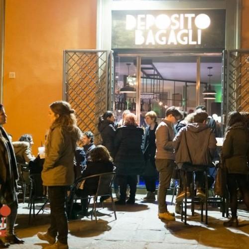 Nuove aperture a Firenze 2015, da Deposito bagagli a Caffè Notte gli indirizzi del gusto