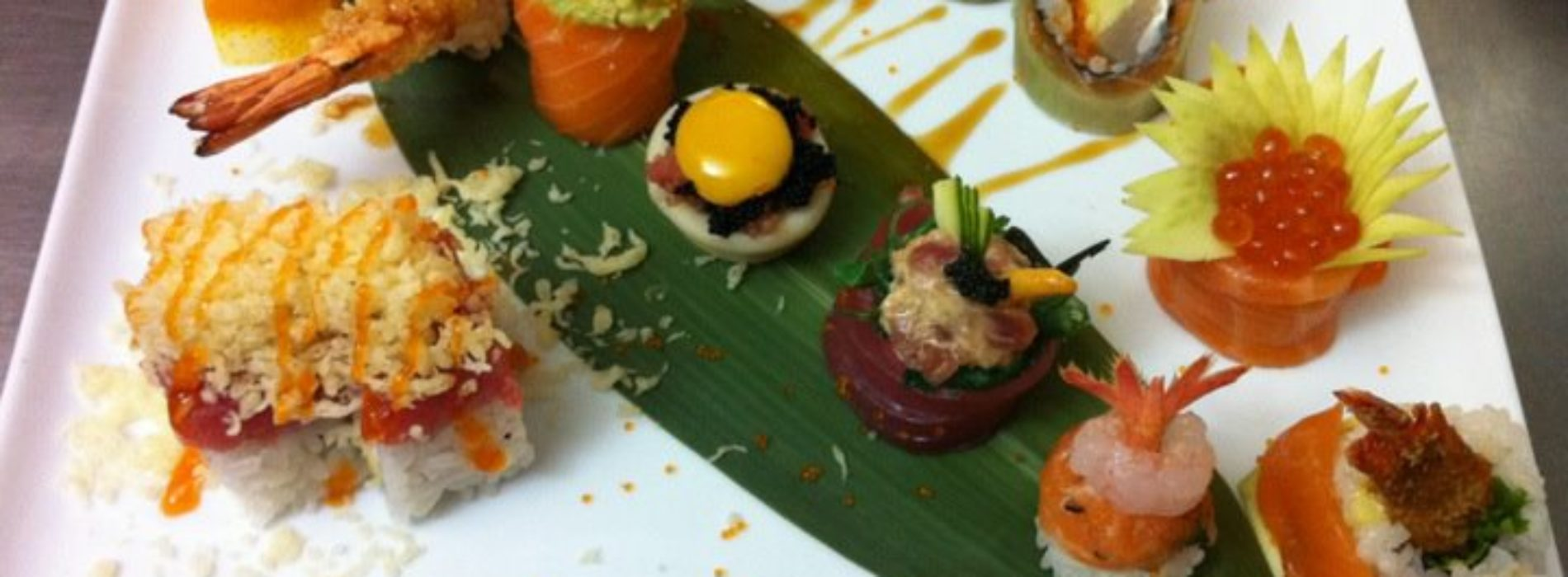 I migliori ristoranti giapponesi di Firenze, tra novità e conferme spunta il ramen al lampredotto