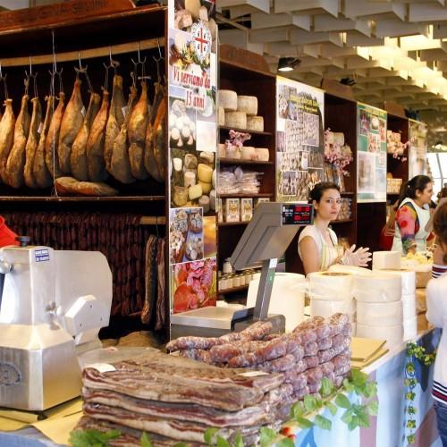 Primo Maggio a Firenze 2015, ristoranti e locali per la Notte Bianca e il ponte