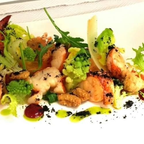 Mangiare a Ostia, Fregene e Anzio: osterie e ristoranti da scoprire (soprattutto quando c'è il tutto esaurito)