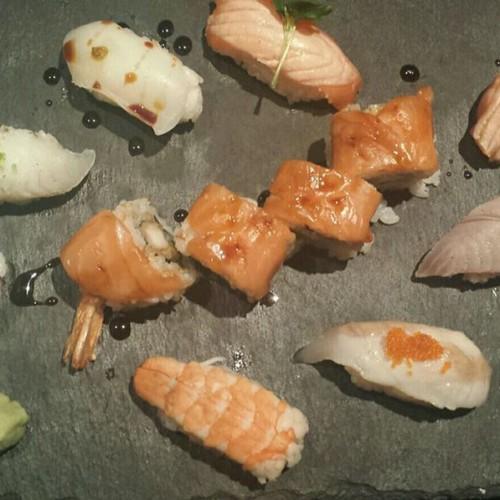 Gnocco fritto alla balera dell'Ortica e aperitivo sushi, tutti gli appuntamenti della settimana a Milano