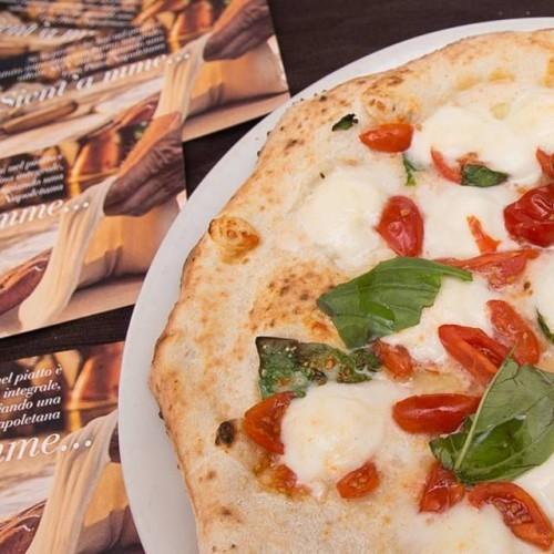 Corsi di cucina a Napoli aprile 2015, le migliori scuole per aspiranti chef e pizzaioli