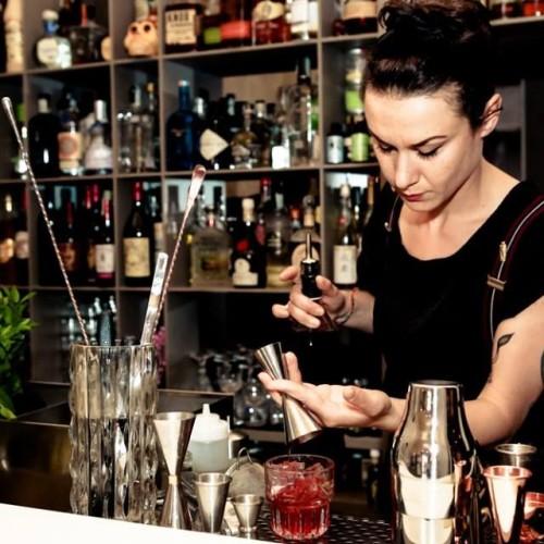 I nuovi cocktail dell'estate 2015 a Firenze: le proposte di Irene, Rivalta, Enoteca Falorni, Momoyama e tanti altri