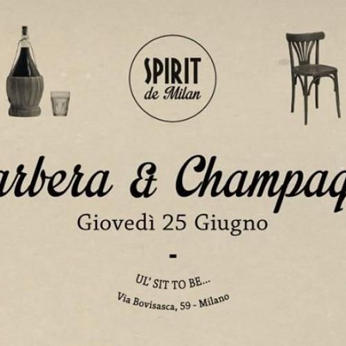 Appuntamenti della settimana a Milano: dal Chianti di Toscana Fuori Expo fino alla cena con lo chef Trentini Al Cortile