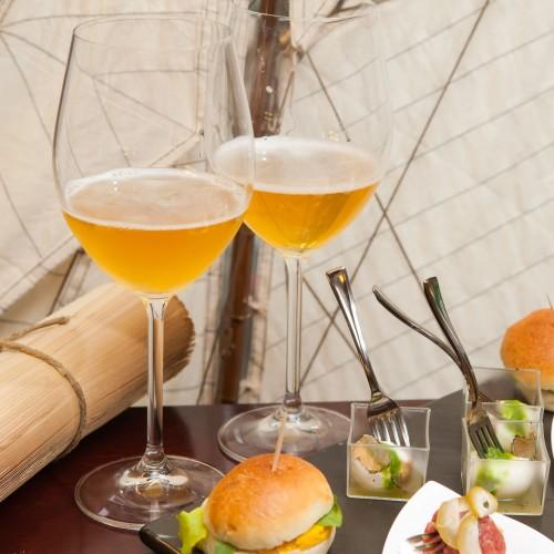 Eventi Milano gennaio 2016: degustazione di cognac da Peck e cena alla romana al Madama Hostel & Bistrot