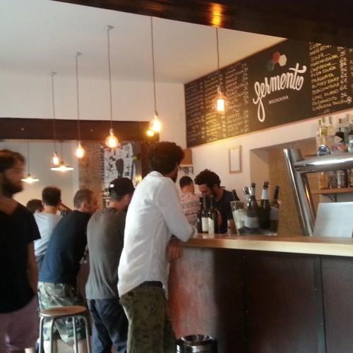 Fermento a Bologna, in Bolognina il bar che mancava