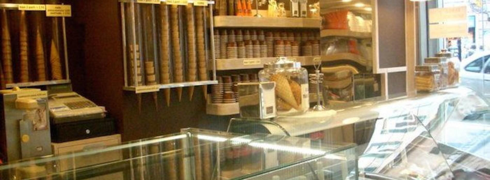 Le migliori gelaterie di Genova, dove gustare i gelati più buoni e i gusti più originali