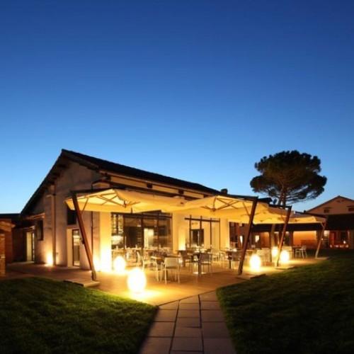 Dove mangiare a Venezia 2015: tre ristoranti gourmet e resort con Oldani, Perbellini e
