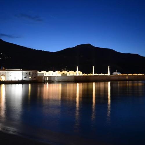 Dove mangiare a Favignana: i migliori ristoranti, il tonno, le granite e i chioschi