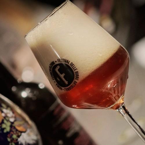 Fermentazioni 2015 a Roma, torna il beer festival alle Officine Farneto