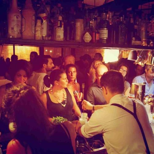Eventi a Roma ottobre 2015: happy hour da Birstrò, al Baja l'Aperlitivo