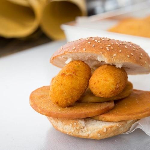 Streeat Food Truck Festival Roma 2015, alla Città dell'Altra Economia un weekend con il cibo di strada