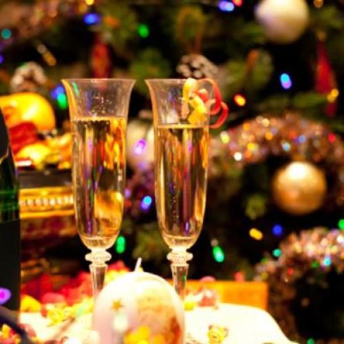 Capodanno Roma 2016, le migliori proposte per il cenone di fine anno (e per pranzo e cena del 1° gennaio)