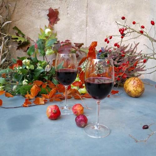"""Eventi a Milano novembre 2015: Rum Day allo Spazio Pelota, vini naturali da Cascina Cuccagna e al The Mall con """"Enozioni"""""""