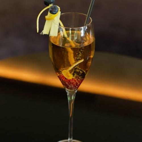 Eventi a Milano novembre 2015: questa sera da Mio Bar tapas e cocktail