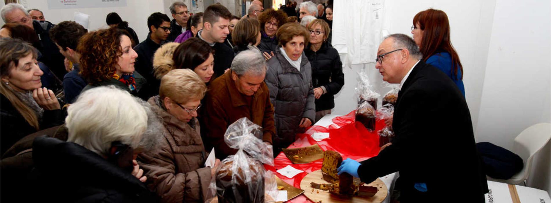 eventi milano novembre 2015 oggi re panettone