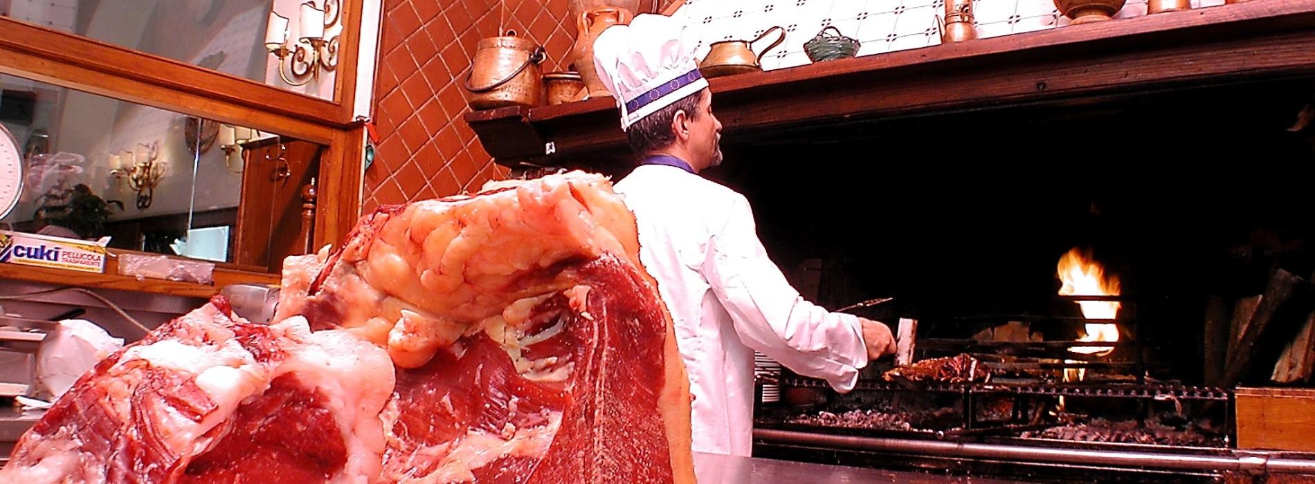 Ristoranti Roma, dove mangiare in Prati: dieci osterie e winebar da non perdere