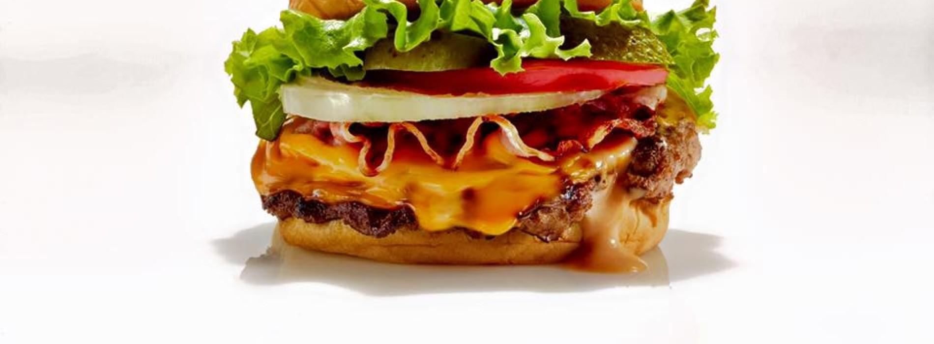 Burgez Milano, il nuovo fast food autentico in zona Tortona: hamburger di qualità e prezzi contenuti